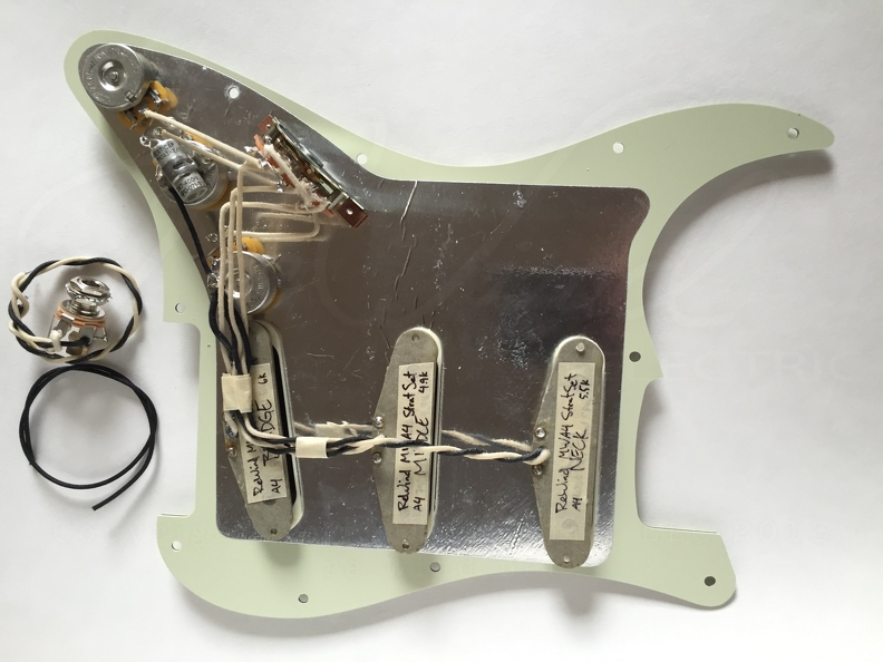ReWind Electric Wiring Harnesses & Electronics / Other ... on strat wiring switches, strat decal, strat 7-way wiring, strat wiring kit, strat wiring connector, strat jack plate, strat fender, strat wiring guide, strat switch wiring,